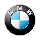 Компьютерная диагностика БМВ (BMW) Алматы