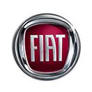 Компьютерная диагностика Fiat Алматы
