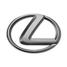 Компьютерная диагностика Алматы Лексус ( Lexus)