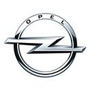 Компьютерная диагностика Алматы Опель (Opel)