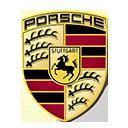 Компьютерная диагностика Алматы Порше (Porsche)