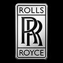 Компьютерная диагностика Rolls Royce Алматы