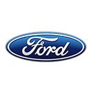Компьютерная диагностика Ford (Форд) Алматы
