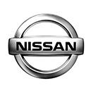 Компьютерная диагностика Алматы Ниссан (Nissan)