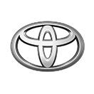 Компьютерная диагностика Алматы Тойота (Toyota)
